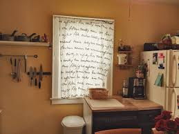 kitchen curtains ikea collection including yellow wonderful images