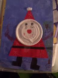 gingerbread play nutcrackers elfs and ornaments mrs jump u0027s class