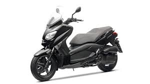 x max 125 2012 scooters yamaha motor uk