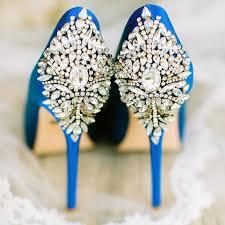 something blue wedding 22 ideas for something new borrowed and blue modern wedding