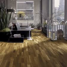 oak smoke kahrs collection quality hardwood