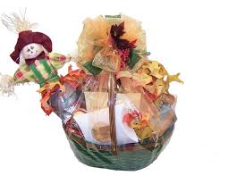 Thanksgiving 2014 Gifts It U0027s A Gift Blog Archive Why Do You Give Gifts