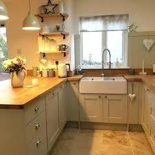 cottage kitchens ideas cottage kitchens the best small cottage kitchen ideas on cozy
