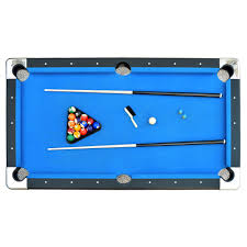 Folding Pool Table 8ft Hathaway Fairmont 6 Ft Portable Pool Table Walmart Com