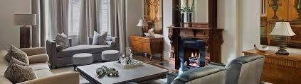 In Home Design Inc Boston Ma Daher Interior Design Boston Ma Us 02116