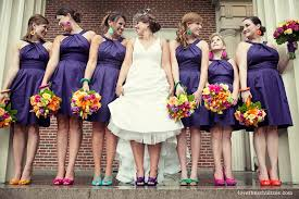 inspired by these colored wedding shoes inspired by this