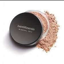 bareminerals spf 15 foundation fairly light makeup bare minerals original foundation bare minerals spf 15
