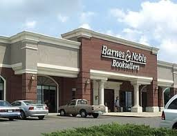 Mississippi State University Barnes And Noble B U0026n Store U0026 Event Locator