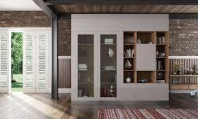 modular storage furnitures india buy kasumi modular storage unit online in india livspace com