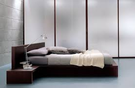Images Of Modern Bedroom Furniture by Bedrooms Awesome Contemporary Modern Bedroom Furniture Design