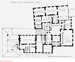 Castle Howard Floor Plan by Ground Floor Plan Kungliga Slottet Royal Palace Stockholm