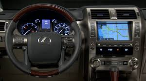 2014 lexus gx houston lexus hq wallpapers and pictures page 12