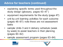 vce systems engineering ppt download