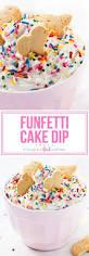 the 25 best best easy dessert recipes ideas on pinterest best