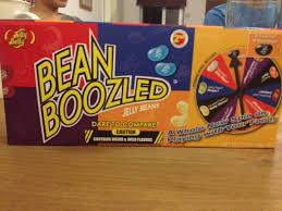 where to buy gross jelly beans bean boozled heart