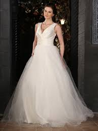 plus size wedding dresses uk plus size wedding dresses uk flattering comfortable designs