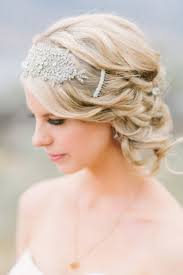 hairstyles for weddings for 50 50 fabulous bridal hairstyles for short hair short hairstyles