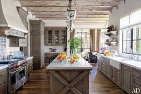 Eco Kitchen Cabinets Eco Friendly Kitchen Cabinets Home Design Ideas And Pictures