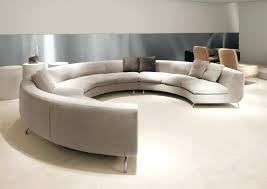 mitchell gold slipcovered sofa gold sofa origal mimal mitchell gold alexa sofa slipcover gold sofa