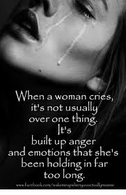 Crying Woman Meme - 25 best memes about woman crying woman crying memes