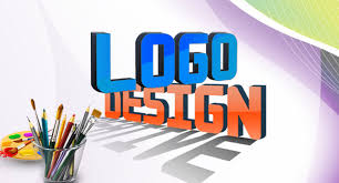 logo design services are you looking for best logo design services in chennai chennai