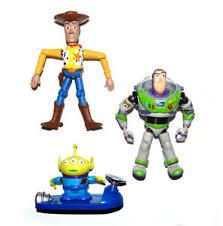 disney toy story buzz lightyear green alien woody magnetic