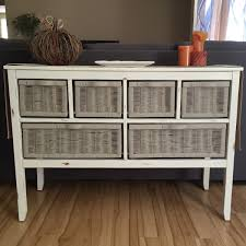 Spice Rack Canadian Tire A Few Years Ago I Bought A Wicker Chest From Canadian Tire It