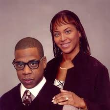 Kanye And Jay Z Meme - beyonce and jay z meme the twist gossip