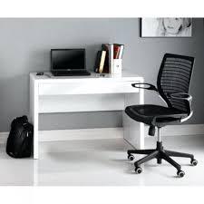 White Desk Glass Top Desk White Gloss Desk Asda Gloss White Desk Courbe 14m White