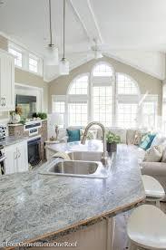 525 best kayla u0026 jay new home ideas images on pinterest