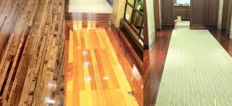 Laminate Flooring Nj Hardwood Floors Installation Floor Refinishing And Sanding New