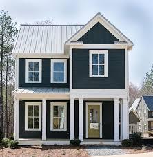 best 25 metal roof ideas on pinterest metal roof houses metal