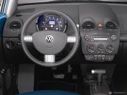 volkswagen beetle hatchback 1999 2010 volkswagen new beetle 1 6 2000 auto images and specification