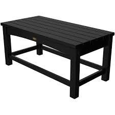 Trex Benches Trex Outdoor Furniture Rocking Furniture