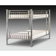 Atlas Bunk Bed Atlas Bunk Bed M Interiors Where Quality Cost Less