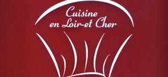 cuisine en loir et cher fr ludovic poyau la quinzaine gourmande c est aussi au printemps