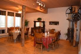 Monticello Dining Room Grist Mill Inn Group Rental Seven Bedroom House Grist Mill Inn