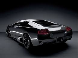 sport cars lamborghini top 5 highest paid athletes and their cars autofluence