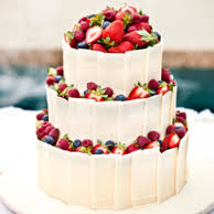 professional cakes professional birthday cakes reha cake