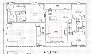 17 wonderful house plans with a basement house plans 50881