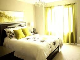 Cream And Pink Bedroom - yellow and pink bedroom ideas brown stan dresser glass lamp shade