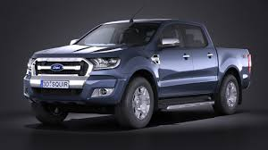nissan ranger 2019 ford ranger price specs review and release date