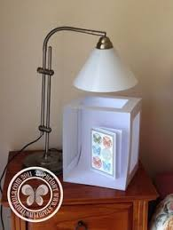 light boxes for photography display you can make more space in your small kitchen by adding shelves