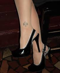 queen of spades tattoo queen of spades pinterest spade