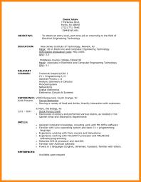 14 partime job resume emails sample
