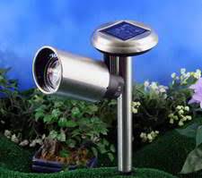 Solar Outdoor Lighting Solar Outdoor Lighting Solar Pool Lights Or Garden Solar