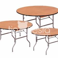 table and chair rentals miami party table rentals miami event supplies available here