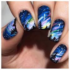 sky nails visit to grab an amazing super hero shirt now on sale
