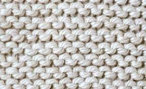 resume exles skills section beginners knitting scarf which is easier knitting or crochet i m a 24 year old engineering