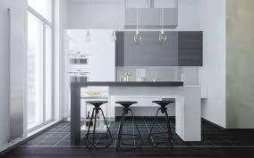 Kitchen Island Pendant Lighting Fixtures by Kitchen Island Lighting Fixtures Kitchen Lighting With Luxurious